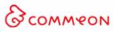 VISITEZ notre Site Participatif COMMEON