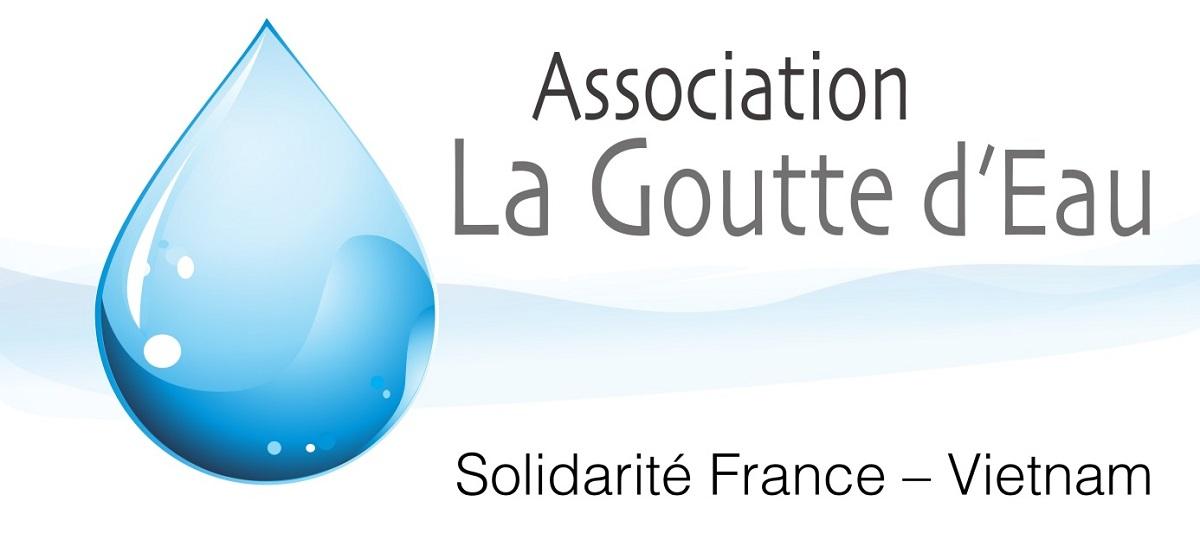 ASSOCIATION GOUTTE d' EAU Nîmes-Vietnam